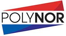 Полинор утеплитель логотип